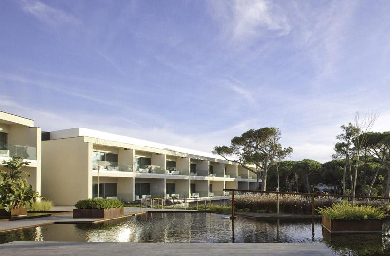 11_Martinhal Cascais_Hotel Exterior