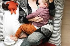 Angine, rhume, otite : stimuler l'immunité des enfants avant l'hiver