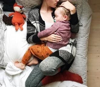 Comment booster l'immunité des enfants avant l'hiver ?