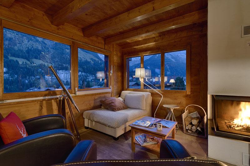 Le secret pour des vacances au ski en famille réussies