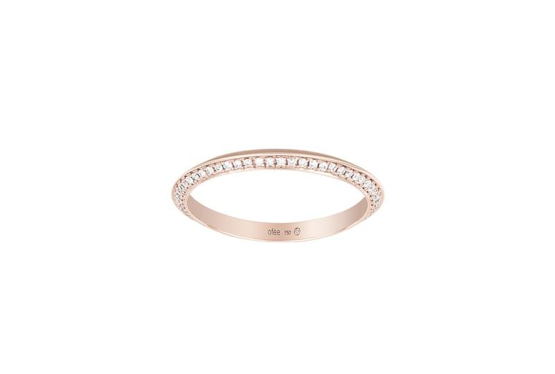 Diamants_Alliance Massai OR pavé - DE-17832