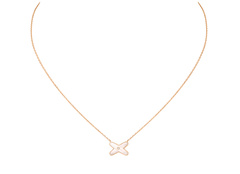 Bijoux fins en diamants : notre sélection pour Noël