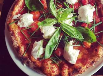 Où manger une pizza à Paris ?