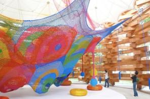 Montessori, Freinet, Steiner: quelles différences entre ces pédagogies alternatives?