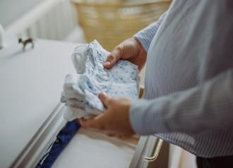 Organisation : ces choses à faire avant la naissance de son deuxième bébé