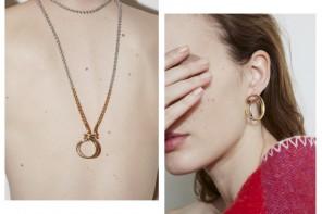Cadeaux de naissance : 5 créatrices de bijoux à suivre