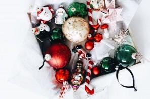 Noël responsable: cinq idées cadeaux zéro conso pour enfant