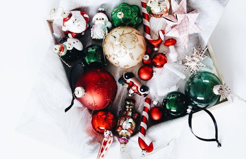 Nos idées de cadeau pour un Noël responsable