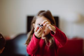 8 outils pour aider son enfant à gérer ses émotions