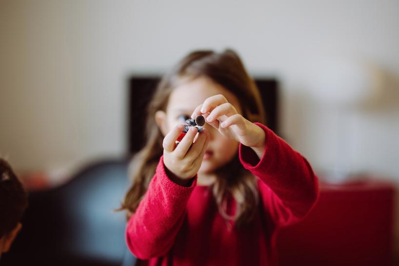 Comment aider son enfant à gérer ses émotions ?