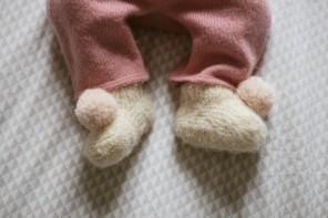 Premier Noël: nos idées de cadeaux pour un bébé