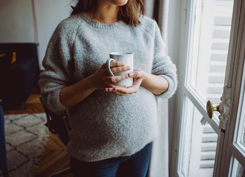 Perdre ses kilos de grossesse en arrêtant le sucre