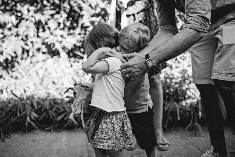 Comment développer l'estime de soi de ses enfants ?