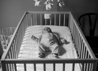 livres-sommeil-bebe