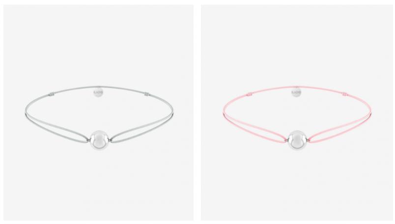 bracelets ilado