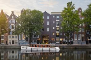 Amsterdam: notre carnet d'adresses pour un week-end en famille