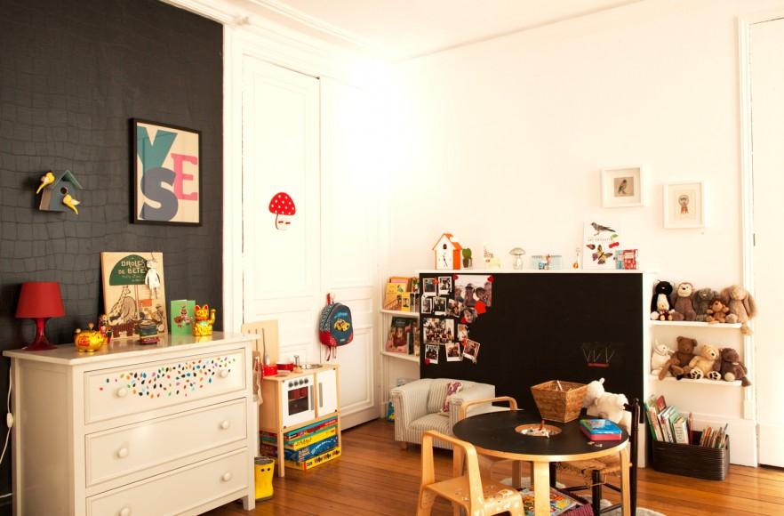 afrique du sud carnet d adresses pour un s jour en famille au cap les louves. Black Bedroom Furniture Sets. Home Design Ideas