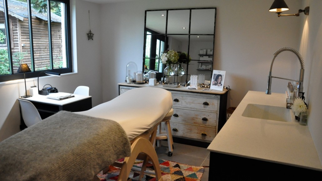 meilleur massage naturiste paris Marcq-en-Barœul