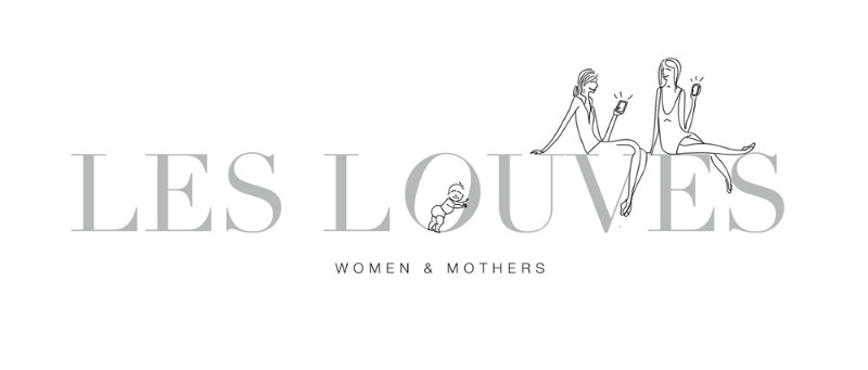 Les Louves - Women & Mothers