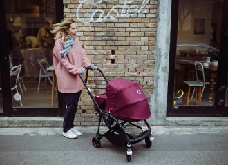 city-guide-paris-bugaboo