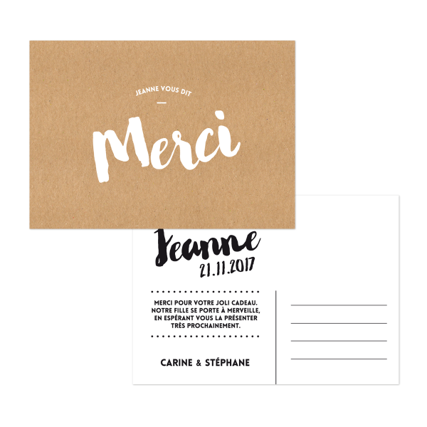 carte-postale-merci