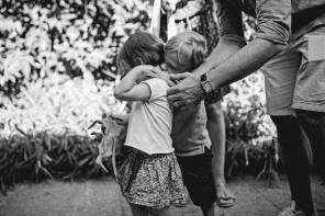 5 attitudes à adopter pour favoriser l'estime de soi d'un enfant