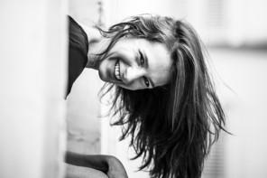 Confidences de maman: la nouvelle vie d'artiste d'Oriane Molinié