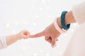 Cadeau de naissance: 4 bijoux à offrir à une jeune maman
