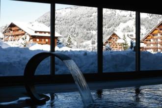 chalet-royalp-spa
