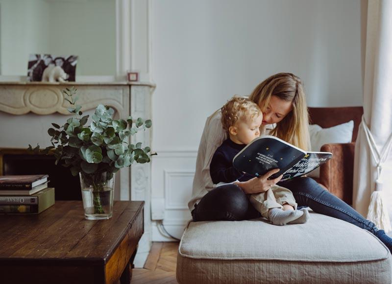 Comment offrir un environnement sain à sa famille ?